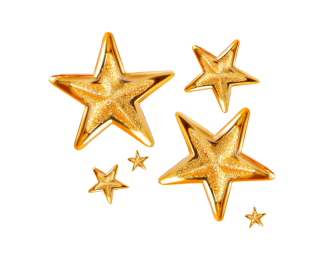 metallic color, web design, clip art, metal - star transparent background PNG clipart thumbnail