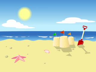 room, sea, beach, sky transparent background PNG clipart thumbnail