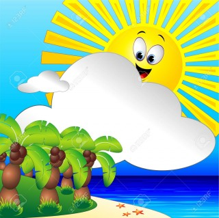 school holiday, class, vacation, clip art - summer transparent background PNG clipart thumbnail