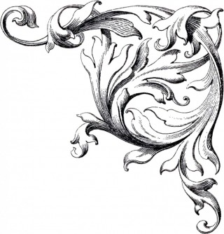 art, line art, design, tattoo - wedding transparent background PNG clipart thumbnail